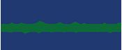 Rooney Logo