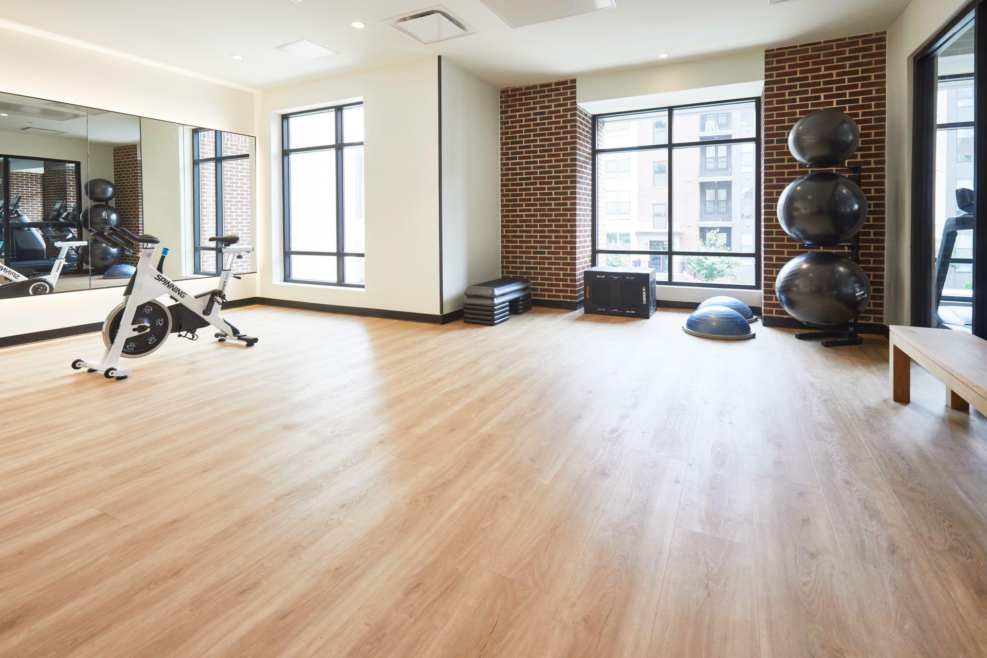 Amenity_FitnessCenter2