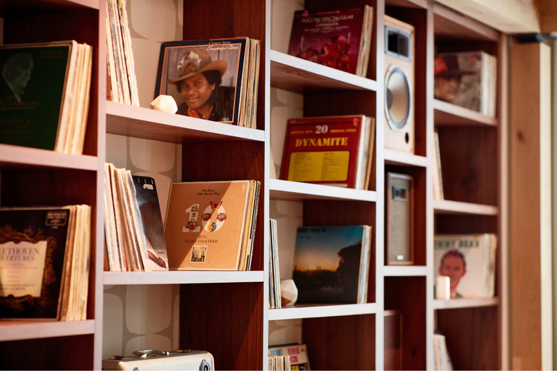 Amenity_RecordsCloseup
