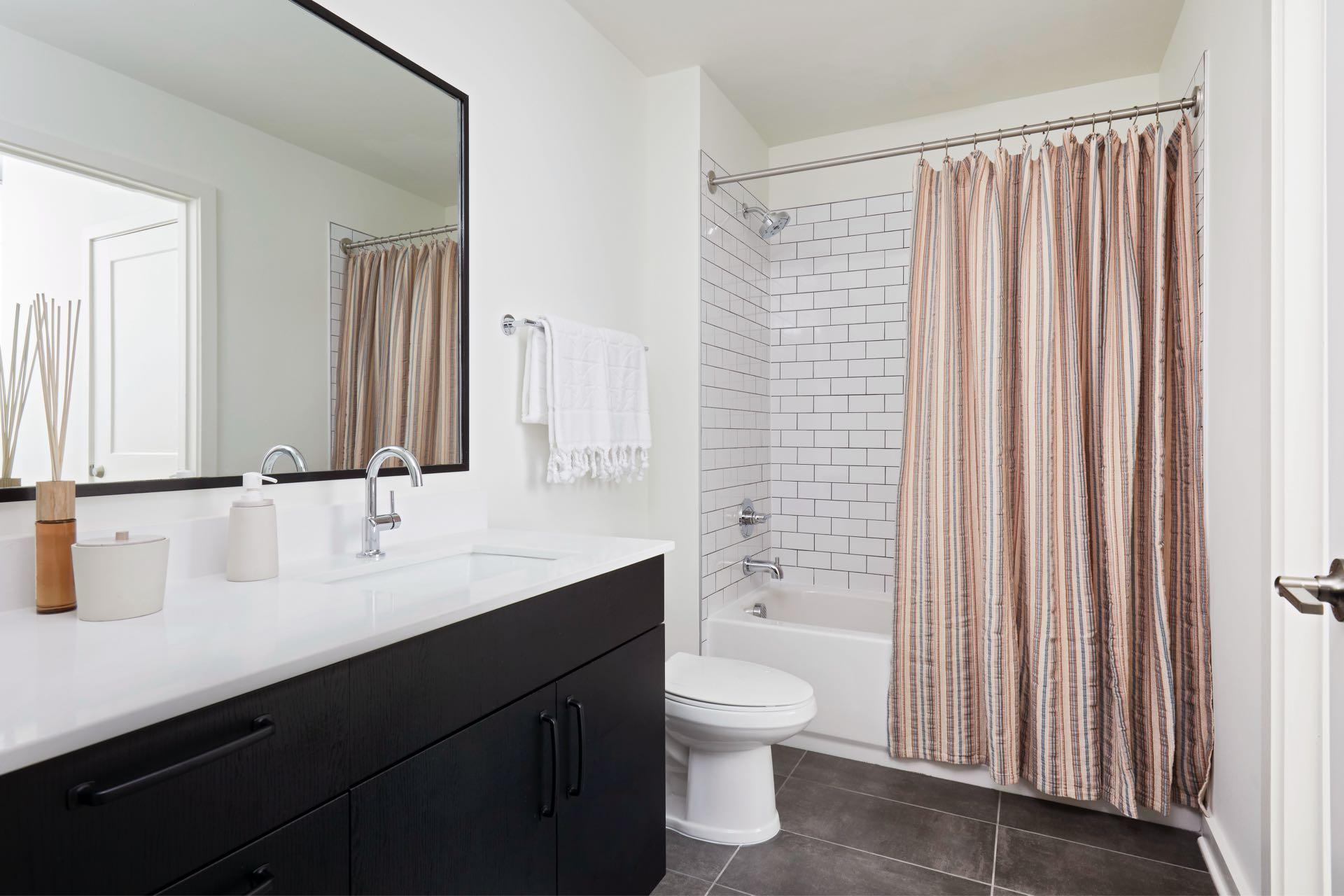 Model_Bathroom1_Dawkins