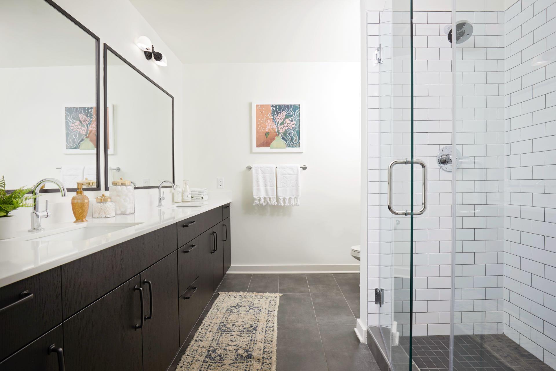 Model_Bathroom2_Dawkins