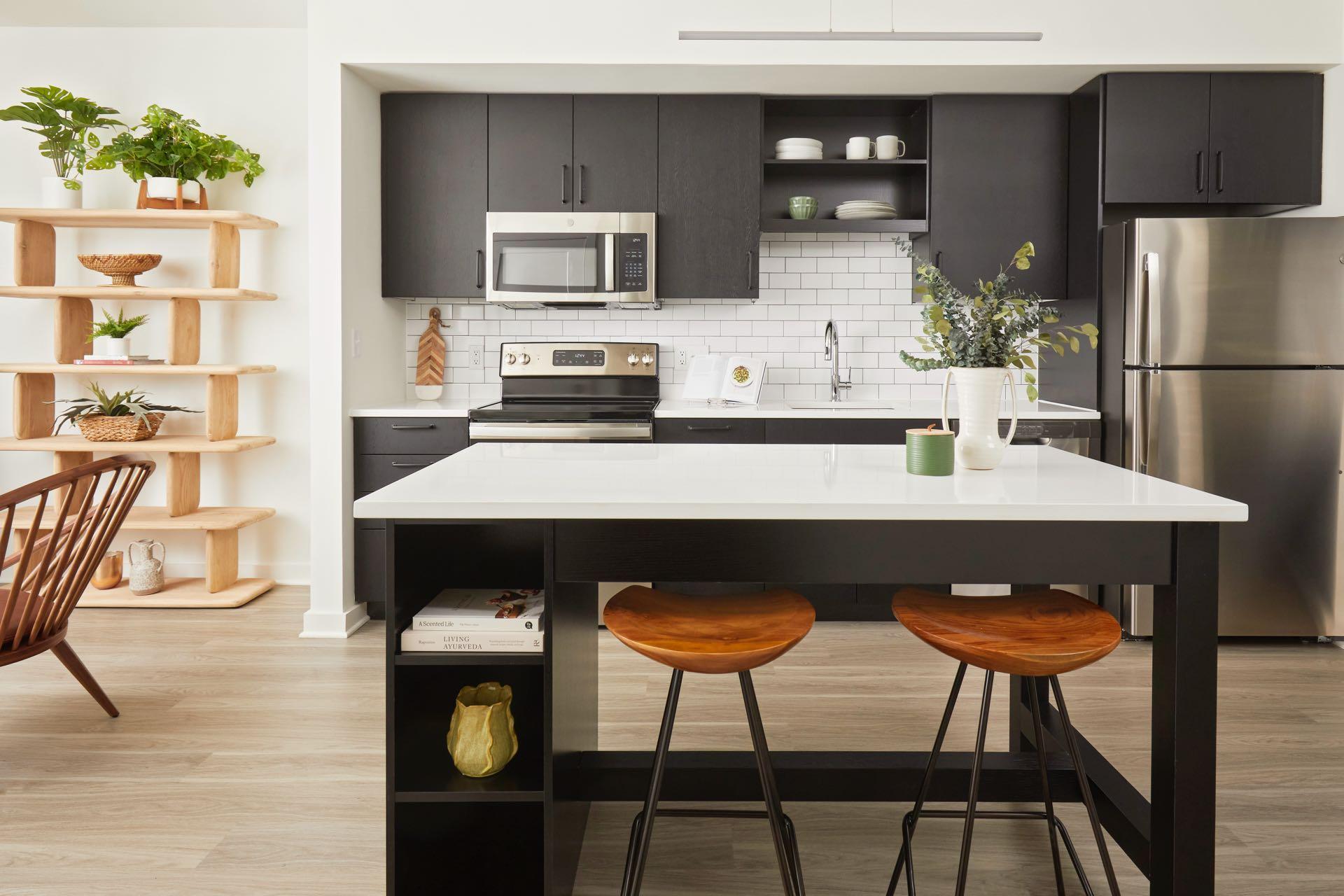 Kitchen_Dawkins_